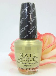 Opi Gold Nail Polish - Opi Gold Nail Polish , Opi James Bond the Man with the Golden Gun Gold Leaf Popular Nail Designs, Gold Nail Polish, Opi Nails, Beautiful, Ongles, Nail Polishes