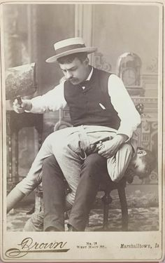 Dustpan spanking was a thing? (Source: crystal-fur-vault, via athycat) Getting Spanked, Daddys Girl, Dustpan, Weird, The Past, Hipster, Boys, Archive, Crystal