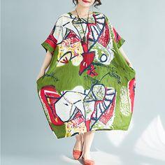 Cheap plus size dress 3a8cbcb19d89