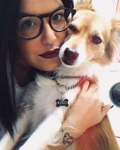 #puppy #goldenretrieverlove #dogsofinstagram #dogs #pets #goldenretrieversworld #Golden #Retriever #welovegoldens #goldens #goldenretrievers_ #goldenretriever #goldenretrievers #goldenretrieverpuppy #animals #goldenretrieversofinstagram Heart Eyes, True Love, Puppies, Dog, Pets, Animals, Black, Instagram, Real Love