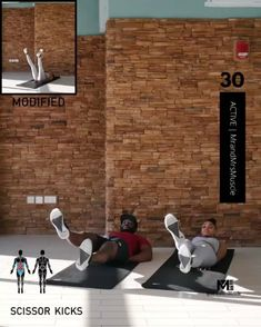 workout videos for women \ workout videos for women ` workout videos for women at home ` workout videos for women gym ` workout videos for women fat burning ` workout videos for women beginners ` workout videos for women over 50 Fitness Workouts, Fitness Herausforderungen, Full Body Hiit Workout, Gym Workout Videos, Fitness Workout For Women, At Home Workout Plan, Sport Fitness, At Home Workouts, Workout Plans