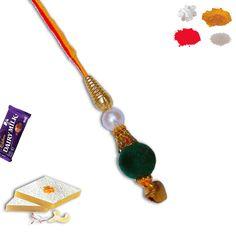 Velvet Lumba Rakhi. #lumba #Rakhi #RAkhiGifts#SendRakhi#OnlineRakhi#rakhitoindia Rakhi To India, Rakhi Online, Rakhi Gifts, Velvet, Australia, Drop Earrings, Collection, Jewelry, Jewellery Making
