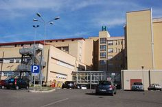 """M5S, Laura Alunni: """"Quali tutele Marini vuole assicurare in sanità ai cittadini di Orvieto?"""""""