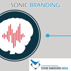 There are only a few brands that have defined how their brand should stand out. This provides an outstanding opportunity to be unique from competitors while creating a sonic signature for your brand.