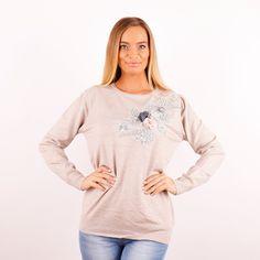 S-2027 Sweatshirts, Sweaters, Fashion, Moda, Pullover, Trainers, Sweater, Fasion, Sweatshirt