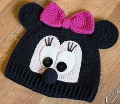 Knitted baby and child hat pattern-6 Knitted baby and child hat pattern The best way to protect children from sunlight in summer and cold in winter is to make hats, berries. The hats whi...  #and #baby #child #hat #Knitted #Knittedbabyandchildhatpattern #pattern