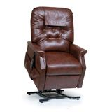 Golden Technologies Value Series lets you enjoy hours of comfortable relaxation, and is easy on your budget. On sale for $599.00 (Originally $844.00)