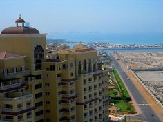 Ras Al Khaimah 2 Bedroom Apartment Executive - Al Hamra Village United Arab Emirates, Middle East Stop at 2 Bedroom Apartment Executive - Al Hamra Village to discover the wonders of Ras Al Khaimah. Both business travelers and tourists can enjoy the hotel's facilities and services. Car park, car hire, tours, shops are just some of the facilities on offer. Guestrooms are designed to provide an optimal level of comfort with welcoming decor and some offering convenient amenities l...