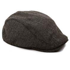 The Original Boston Scally Cap - Boston Scally Co