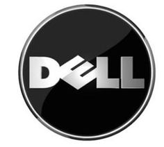 Steps to fix dell error code 2000 0142 by dell technical support dell laptop service center in chennai we are professional and quality laptop service fandeluxe Images