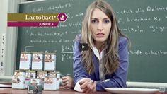 Video zu Lactobact Junior