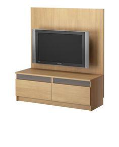 flat screen tv stands wall units