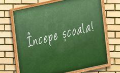 Incepe scoala Chalkboard Quotes, Art Quotes, Google