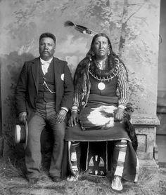 Ralph Week, Eagle Chief - Pawnee - no date