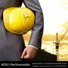 Rechtsanwalt für Arbeitsrecht in Berlinhttp://www.kosu-rechtsanwaelte.com/arbeitsrecht/ #KosuRechtsanwaelte
