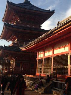 kyoto agosto 2014