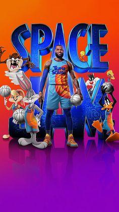 Dope Cartoons, Dope Cartoon Art, Dragon Wallpaper Iphone, Looney Tunes Space Jam, Looney Tunes Wallpaper, Lebron James Wallpapers, Desenhos Cartoon Network, Hedgehog Movie, Mickey Mouse Art
