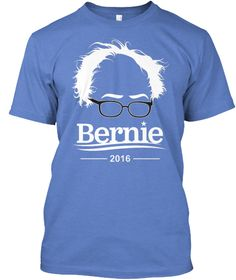 "This Is Your Choose? Then this ""Bernie Sanders 2016"" is perfect for you!Wear It, Proud ItClaim For Free Shipping t-shirt : Click HereGUARANTEED Safe and secure checkout via:VISA 