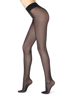 Buy 40 Denier Sheer Tights on our official Calzedonia website. Polka Dot Tights, Patterned Tights, Fishnet Stockings, Black Stockings, Stockings Outfit, Pantyhose Legs, Nylons, Ankle High Socks, Sheer Tights