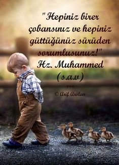 Morning Messages, Morning Quotes, Allah, Good Night Blessings, Love In Islam, Good Morning Greetings, Precious Children, Fantasy Warrior, Spanish Quotes