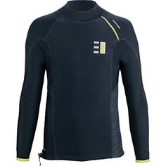 Enth Degree Tundra LS Mens Long Sleeve Surfing SUP Paddling Top XL >>> Details can be found by clicking on the image. (This is an affiliate link)