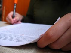 Tips for Writing a Great Nursing Personal Statement - Nursing@Simmons