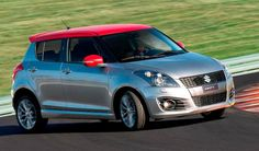 Suzuki Carry, Suzuki Swift Sport, Picsart Background, Cute Cars, Automobile, Van, Vehicles, Sports, Modified Cars