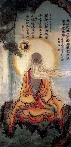 misterios, sabiduria, magos, maestros