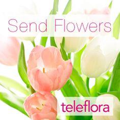 Send beautiful with Sympathy Flowers, Send Flowers, Elegant Flowers, Beautiful Flowers, Funeral, Flower Arrangements, Death, Bouquet, Pretty Flowers