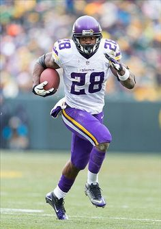 After A Sub Par Performance By AP Ran For 96 Yards All Day Now Needs 102 To Reach The 2K Milestone 208 Single Season Record