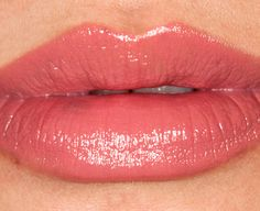 MAC Impressive Sheen Supreme Lipstick