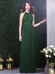 Dessy Collection Style 2918 My Bridesmaid Dress Dark Blue Bridesmaid Dresses, Dessy Bridesmaid Dresses, Dresser, Girls Dresses, Formal Dresses, Maxi Dresses, Party Dresses, Wedding Dresses, Occasion Dresses