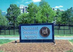 U.S. Computer Scientists Reject Mass Surveillance | Popular Science