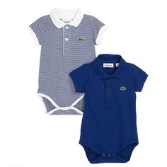 Find lacoste baby clothes at Macy's Macy's Presents: The Edit - A curated mix of fashion and inspiration Check It Out Free Shipping with $75 purchase + Free Store Pickup.