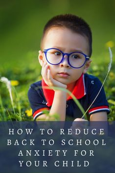 Ways to reduce back to school anxiety for your child is in the preparation. Create fun, joyful images of being in school will relax your child. Cowboy Names For Boys, Greek Names For Boys, Boys Names Rare, Baby Boy Middle Names, Strong Boys Names, Cool Boy Names, Boy Girl Names, Southern Boy Names, Country Boy Names