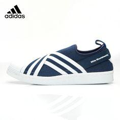 Skor från adidas Köp Online hos Intersport