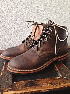 63e8a9de691b These shoes were made for walkin...