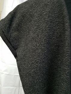 Women's Brand New With Tags LuLaRoe XL Cassie Pencil Skirt #LuLaRoe #StraightPencil