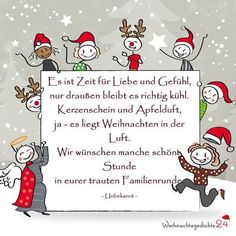 Funny Christmas Wishes Weihnachtsgrüße # Funny Christmas Wish Announcement … Funny Christmas Wishes, Christmas Verses, Christmas Card Sayings, Merry Christmas Greetings, Christmas Messages, Christmas Greeting Cards, Christmas Humor, Christmas Time, Christmas Crafts