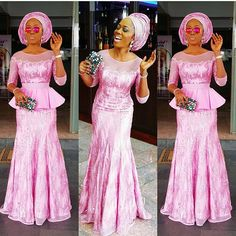 asoebi style (10)http://maboplus.com/nigerian-aso-ebi-styles-the-latest-for-weddings/