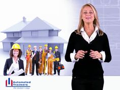 Scheduling Software with very satisfying performance. Working with the help of our Software is very reliable as you will get the best desired output. Schedule your 30 days free trial!  #constructionsoftware  #homebuilders