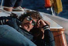 Frey Fever : The Glenn Frey Photo Thread - Page 123 - The Border: An Eagles Message Board