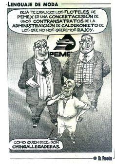Nos emborrachan con palabrería #mediática que se resume en: @EPN Quiere vender a PEMEX en #Europa #Twittab RT por favor.