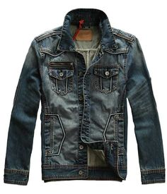 http://leatherandcotton.com/products/seabar-115-premium-denim-jacket