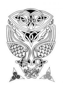 59 Best Adult Coloring Images Coloring Books Coloring Pages