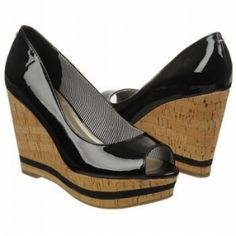TOMMY HILFIGER Women's Sade2. More colors.
