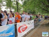 CorporateRunChallenge_racestart