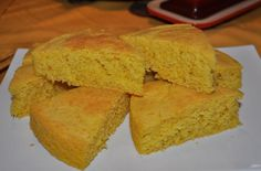 Paula Deen's Cornbread this is the cornbread recipe I will use with my Thanksgiving dressing recipe Paula Deens Cornbread Recipe, Southern Cornbread Recipe, Moist Cornbread, Cornmeal Recipes, Flour Recipes, Cooking Recipes, Bread Recipes, Cake Recipes, Self Rising Cornmeal Recipe