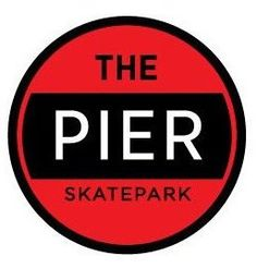 www.thepierskatepark.com Skate Park, Ecommerce Hosting