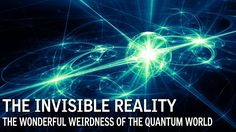 Proposed a century ago to better explain the mind-bending behavior of the smallest constituents of the universe, quantum theory has implications far beyond t...